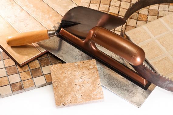 tout pour r ussir votre projet de r novation de salle de bain le blog de la maison de la d co. Black Bedroom Furniture Sets. Home Design Ideas