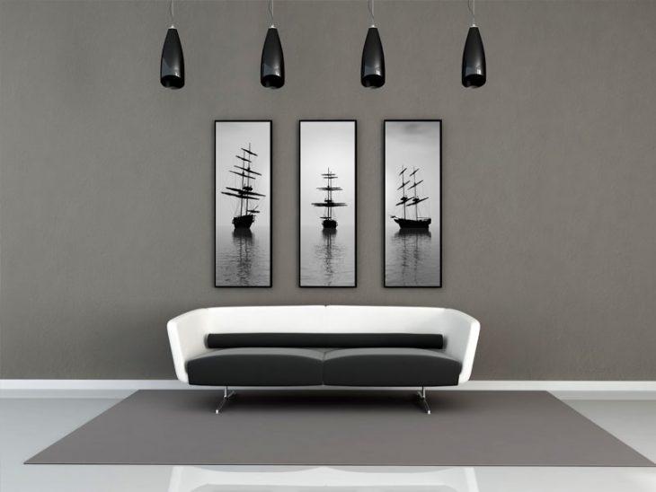 Des astuces de décorations pour un intérieur unique