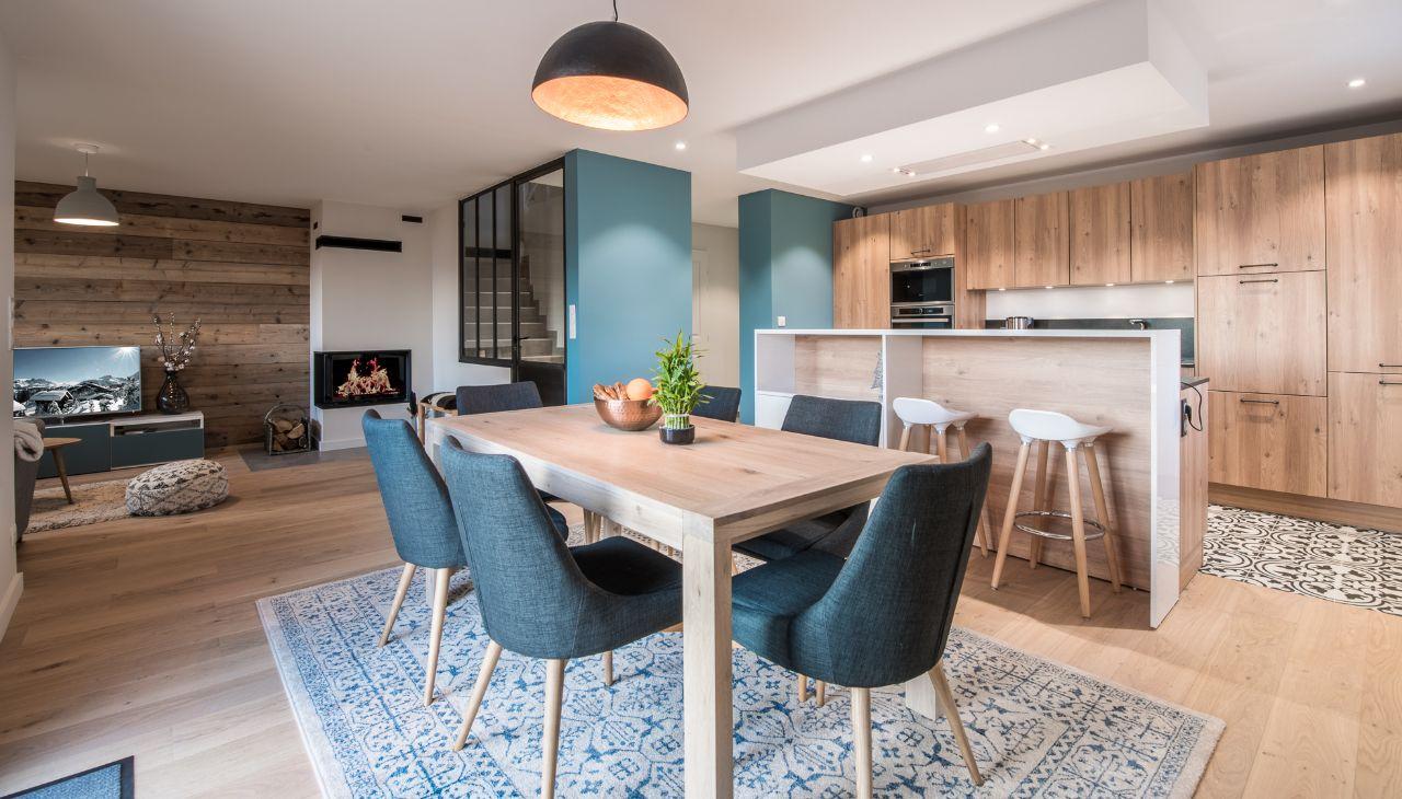Architecte d\'intérieur – Le blog de la maison, de la déco et de l\'immo