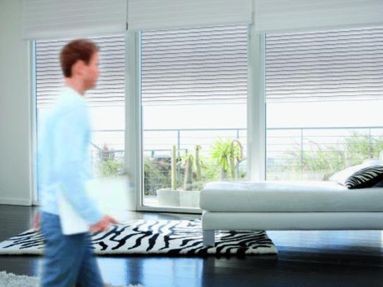 choisissez des volets roulants sur mesure pour votre habitation le blog de la maison de la. Black Bedroom Furniture Sets. Home Design Ideas