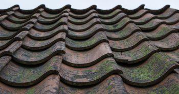Comment rendre la toiture de votre maison plus étanche?