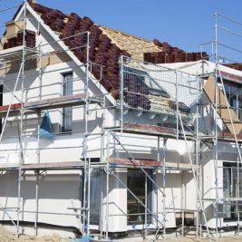 Construire maison – maison moderne ou maison traditionnelle?