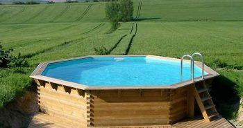 La piscine hors sols, les essentiels à savoir