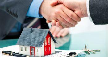 Guide pratique pour augmenter ses chances d'obtenir un prêt immobilier