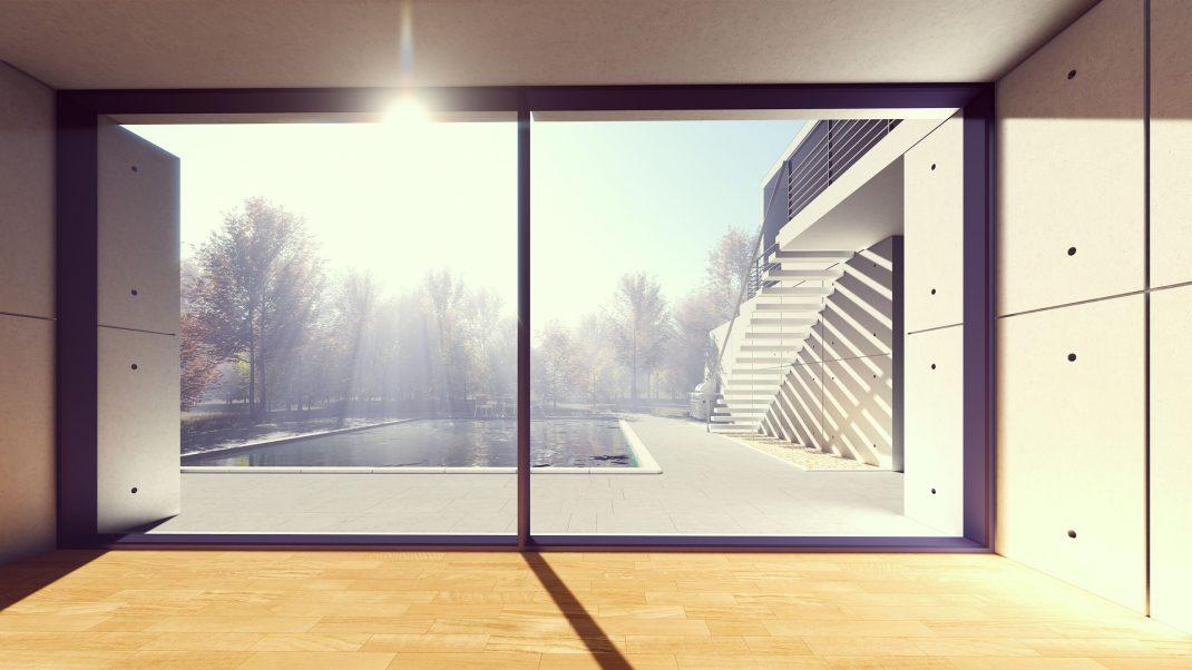10 astuces pour aménager votre maison