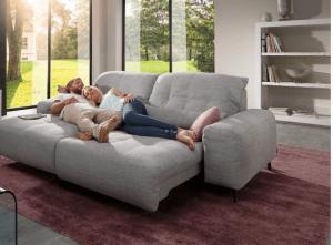 4 éléments à avoir dans une maison zen et confortable