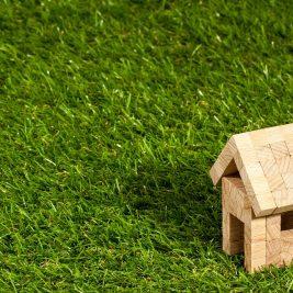 Ce qu'il faut savoir sur le taux immobilier