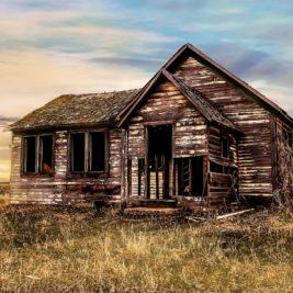 Les préjugés sur les maisons en bois