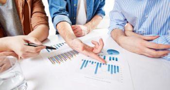 Où investir votre argent : dans l'assurance-vie ou SCPI ?