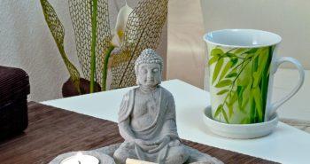 Maison et déco : comment avoir un intérieur Feng-Shui ?