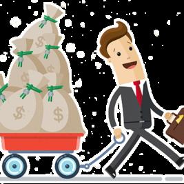Est-il intéressant d'épargner votre argent dans des investissements immobiliers ?