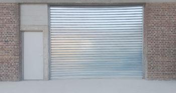 Comment avoir un devis pour installation rideau métallique ?