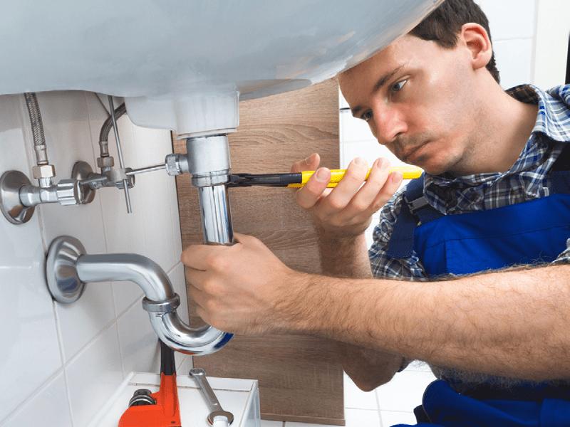 Trouvez un bon Artisan pour vos travaux rénovation