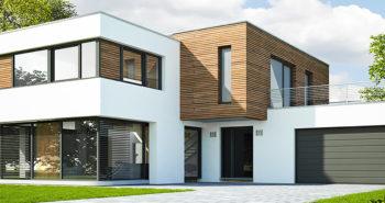 Comment trouver la bonne agence immobilière ?