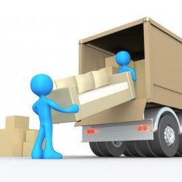 Les points importants à savoir sur le déménagement
