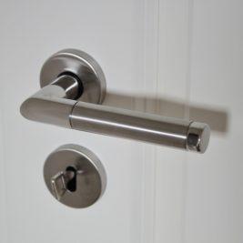 Bien installer un ensemble de porte : Découvrez tous nos conseils