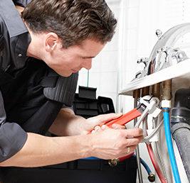 L'offre d'emploi plombier