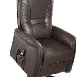 Tous bienfaits d'un fauteuil de relaxation