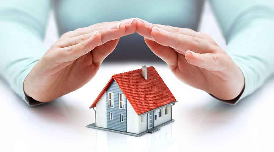 Qu'est-ce que couvre l'assurance habitation ?