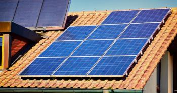 Les différents types d'énergie renouvelable pour chauffer votre maison