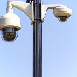Pourquoi opter pour la pose d'une caméra de vidéosurveillance à la maison?