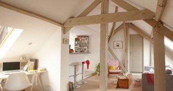 Rénover l'intérieur de sa maison: comment s'y prendre?