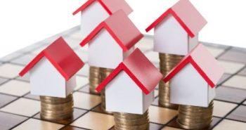 Comment calculer un emprunt hypothécaire ?