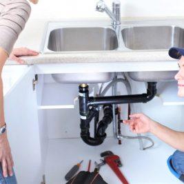 Trouverle plombier professionnel est compliqué, faite attention aux arnaqueurs!