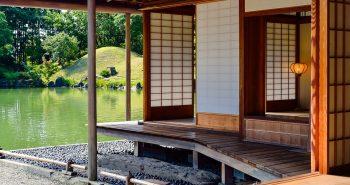 La maison en bois : une combinaison de design et de robustesse