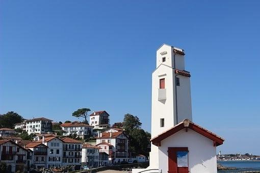 Le Pays basque: une destination de choix pour un placement immobilier