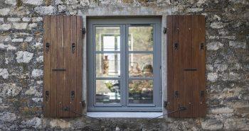 Choisir ses fenêtres : des critères à respecter