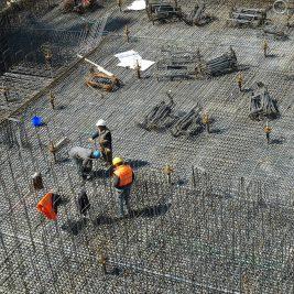 Sécuriser son chantier et ses employés