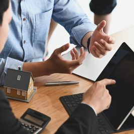 Propriétaire : nos conseils pour gérer votre patrimoine immobilier