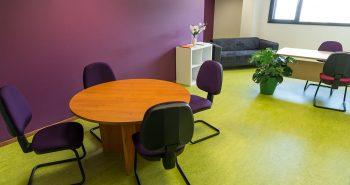 Louer un bureau en centre d'affaires à Paris