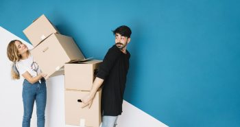 Voici quelques solutions adéquates qui vous aident à déménager avec une agence en déménagement de Paris à Toulouse