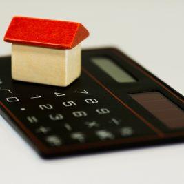 Qu'est-ce que le prêt sur gage immobilier ?