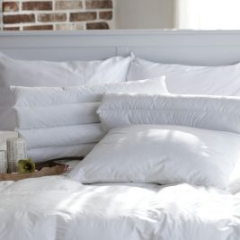Guides et conseils pour le choix de linge de lit