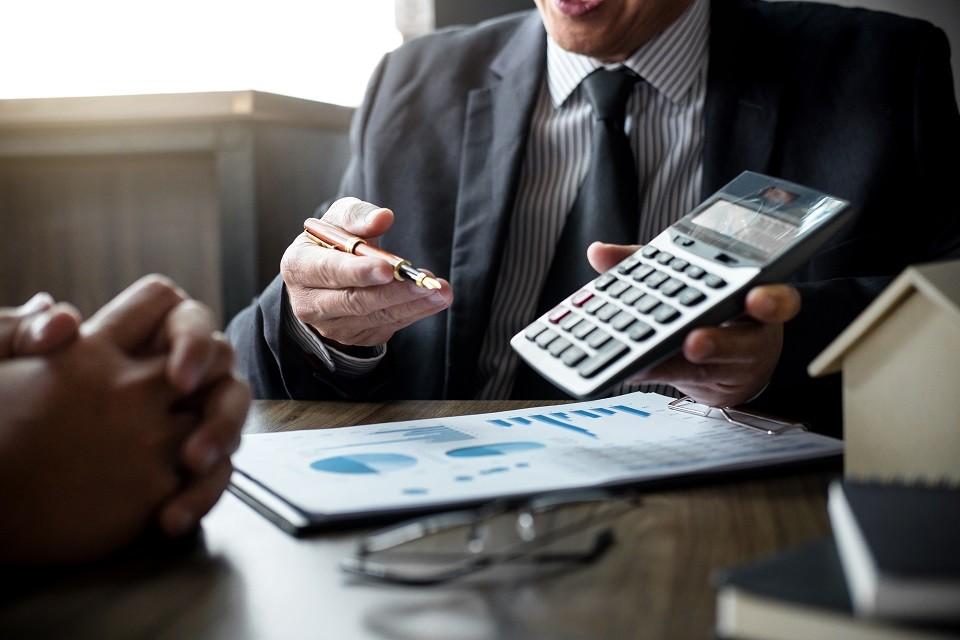 Le fonctionnement et les avantages d'un prêt in fine