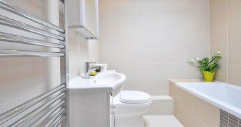 Comment réussir votre rénovation de salle de bain?
