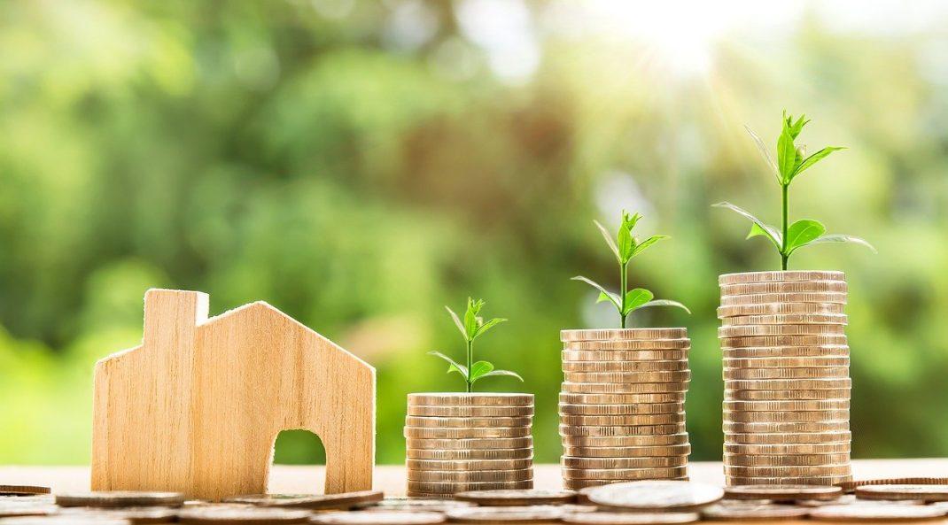 Investissement immobilier : comment se créer un patrimoine ?